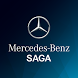 SAGA Mercedes-Benz by R.C.M.