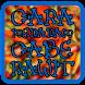 Cara Menanam Cabe Rawit by Mrbarger