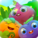 Farm Mix: Match 3 Puzzle by Bugart Games