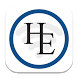 he.net - Network Tools by Hurricane Electric, LLC
