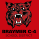 Braymer C4 School District by Foundation for Educational Services, Inc.