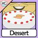 KC Peanut Butter Ice Cream by Kitchen Cat