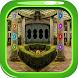 Kavi Escape Game 49 by Kavi Games