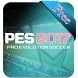 GUIDE PES 2017 by DEVYOU