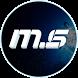 MS Empresa