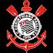 Vai Corinthians! by Jaws Tech.