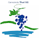 Thal SG by Innovative Web AG