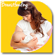Breastfeeding Care by Digital Professional Apps