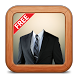 Man Suit Photo Maker Montage by Aguayza
