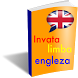 Invata engleza pro by Alexandru D.