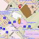 Bremen Amenities Map by Alpha Systems Ltd