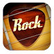 Best Rock Music Radio by 7ohansapp