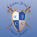 Emma Jewel Charter Academy by TappITtechnology