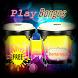 real bongos by benanapp