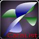 CataList Pro by Montrose Computing Ltd