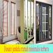 Desain jendela rumah minimalis terbaru by Desaindevapp
