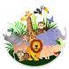 Animal Games by Educational Game