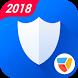 Virus Cleaner ( Hi Security ) - Antivirus, Booster by Hi Security Lab