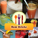 Rum Drinks Recipes Free by Free Apps Collection