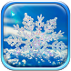 Winter Snow Live Wallpaper by Free Wallpapers and Backgrounds