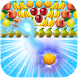 Fruit Pop - Bubble Shooter by Extremoid Apps