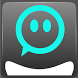 MultiChat - Social Chat by Interactive Networks Inc.