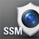 SSM mobile for SSM 1.4 by HANWHA TECHWIN CO., LTD
