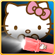 Torch Flashlight : Ketty by 3Epoch