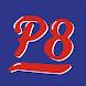 Penalba8 Entrenador Personal by Informage Studios S.L.U.