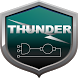 THUNDER GPS TRACKER by Micromotores Ltda