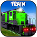 Cargo Train Drive Simulator 3D by Nucleus 3D