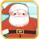 Kids Christmas Games- Puzzles by Scott Adelman Apps Inc