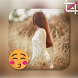 Insta Square Maker No Crop by PingPing Studio