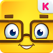Math for Kindergarten. Numbie by Plarium Education