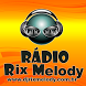 Radio Rix Melody by RadioRixMelody