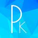 radyo pk by bimilyoncu