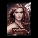 hairform for Women by Rippll Ltd