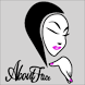 About Face Beauty Salon by Sappsuma