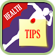 Human Health Tips by Top Lovely Apps