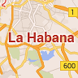 La Habana City Guide by trApp
