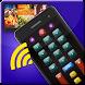 Best TV Universal IR Remote by ProTVLab