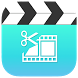 Video Edit – Mp4 Video Cutter by Loresawe