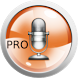 PCM Voice Memo Recorder Pro by MarDroid