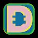 D messenger
