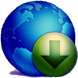24G Speed Browser 360 DS by Benjamin Lieberman