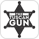 The Tuscan Gun - Experience in VR