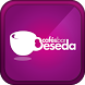 Beseda Café & Bar by DEEP VISION s.r.o.