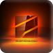 Rustavi2 on Google TV by Tulix Systems, Inc.