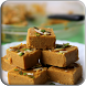 Sweet Recipes in Hindi by BN Infotech
