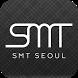 SMT SEOUL by S.M.Entertainment